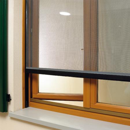 Zanzariere - Zanzariere per porte finestre prezzi ...